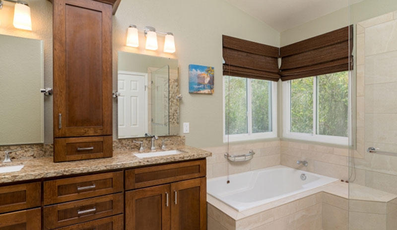 Bathroom Remodeling STL Zone Construction St Louis Commercial Awesome Bathroom Remodeling St Louis