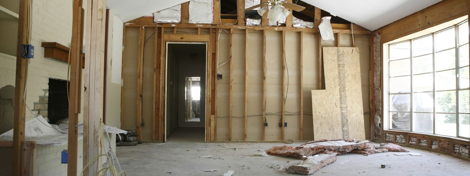 stl-zone-construction-commercial-home-repair-08